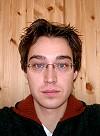 Tobias Staude - March 6, 2005