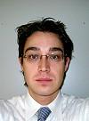 Tobias Staude - 8. März 2005