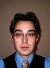 Tobias Staude - 9. März 2005