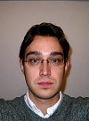 Tobias Staude - March 11, 2005