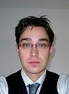 Tobias Staude - 15. März 2005