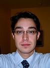 Tobias Staude - March 16, 2005