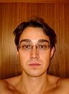 Tobias Staude - 17. März 2005