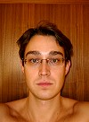 Tobias Staude - March 17, 2005