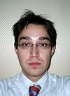 Tobias Staude - March 21, 2005