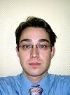 Tobias Staude - 24. März 2005