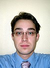 Tobias Staude - March 24, 2005