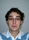 Tobias Staude - 28. März 2005
