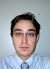 Tobias Staude - 5. April 2005