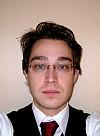 Tobias Staude - April 6, 2005