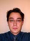 Tobias Staude - April 7, 2005