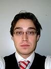 Tobias Staude - April 12, 2005