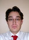 Tobias Staude - 14. April 2005