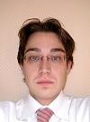 Tobias Staude - April 27, 2005