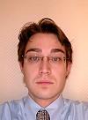 Tobias Staude - April 28, 2005