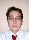 Tobias Staude - 29. April 2005
