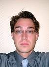 Tobias Staude - 3. Mai 2005