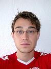 Tobias Staude - 5. Mai 2005