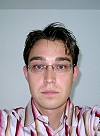 Tobias Staude - 7. Mai 2005
