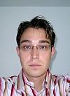 Tobias Staude - May 7, 2005