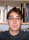 Tobias Staude - 16. Mai 2005