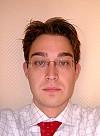 Tobias Staude - 18. Mai 2005