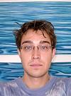 Tobias Staude - 22. Mai 2005