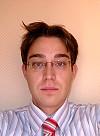 Tobias Staude - 24. Mai 2005