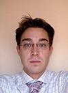 Tobias Staude - May 25, 2005