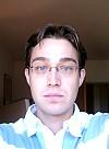 Tobias Staude - 26. Mai 2005