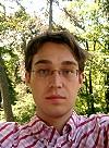Tobias Staude - 27. Mai 2005