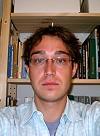 Tobias Staude - 30. Mai 2005