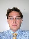 Tobias Staude - 31. Mai 2005