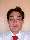 Tobias Staude - 1. Juni 2005