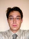 Tobias Staude - 2. Juni 2005