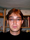 Tobias Staude - 4. Juni 2005