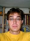 Tobias Staude - 5. Juni 2005