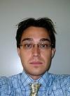 Tobias Staude - June 6, 2005