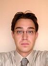 Tobias Staude - 7. Juni 2005