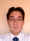 Tobias Staude - 8. Juni 2005