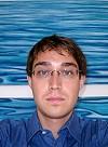 Tobias Staude - June 10, 2005
