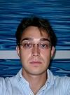 Tobias Staude - 11. Juni 2005