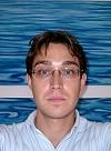 Tobias Staude - June 12, 2005