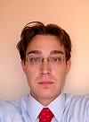 Tobias Staude - June 15, 2005