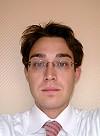 Tobias Staude - 16. Juni 2005