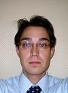Tobias Staude - June 17, 2005