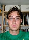 Tobias Staude - June 18, 2005
