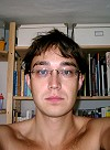Tobias Staude - 19. Juni 2005