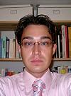 Tobias Staude - 20. Juni 2005