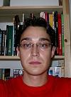 Tobias Staude - 25. Juni 2005